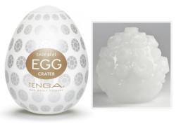 TENGA Egg Crater 1db