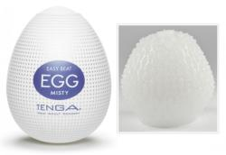 TENGA Egg Misty 1db