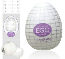 TENGA Egg Spider 1db