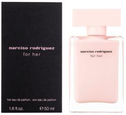 Narciso Rodriguez For Her EDP 150ml