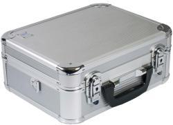 DÖRR Silver 30 D485030