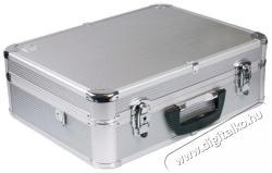 DÖRR Silver 40 D485040