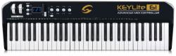 SoundSation Keylite 61