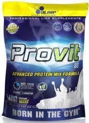 Olimp Sport Nutrition Provit 80 - 700g