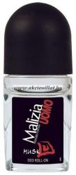 Malizia Uomo Musk (Roll-on) 50ml