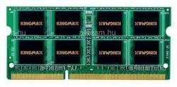KINGMAX 8GB DDR3 1333MHz KM1333-8GBS