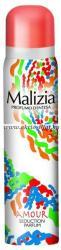 Malizia Amour (Deo spray) 100ml