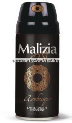 Malizia Oud Arabesque (Deo spray) 150ml