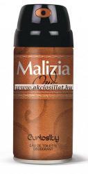 Malizia Oud Curiosity (Deo spray) 150ml