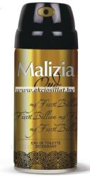 Malizia Oud My First Billion (Deo spray) 150ml