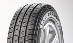 Pirelli Carrier 195/75 R16 107T