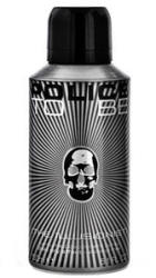 Police To Be The Illusionist (Deo spray) 150ml
