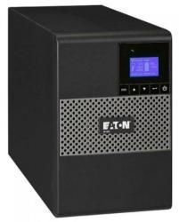 Eaton 5P 650VA Tower (5P650i)