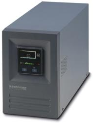 Socomec ITYS 1000VA (ITY2-TW010LB)
