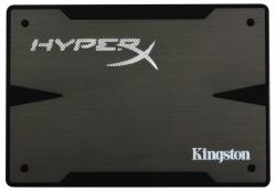 "Kingston HyperX 3K 2.5"" 480GB SATA 3 Upgrade Bundle Kit SH103S3B/480G"