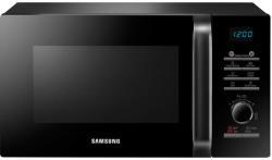 Samsung MG23H3115NK