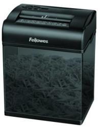 Fellowes Shredmate IFW37005