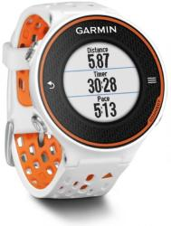 Garmin Forerunner 620 Bundle