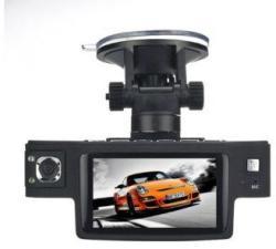 Car Vision X9000