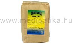 Glutenix Gluténmentes Alfa-Mix 1kg