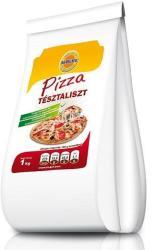 Dia-Wellness Pizzaliszt 1kg