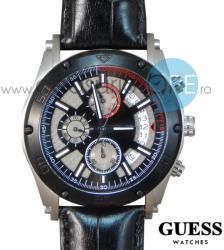 Guess W16570