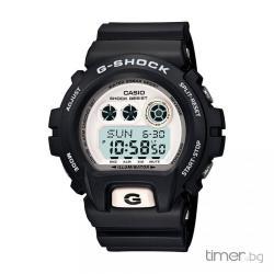 Casio GD-X6900