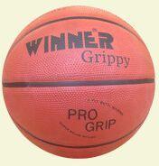 Winner Grippy 5