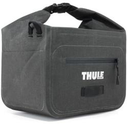 Thule Pack'n Pedal Basic