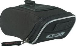 ABUS ST 3085 KF Canson