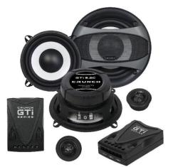 Crunch GTi-5.2c