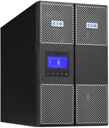 Eaton 9PX 8000i HotSwap (9PX8KiBP)