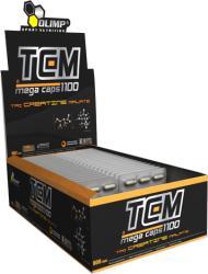 Olimp Sport Nutrition TCM Mega Caps - 900 caps