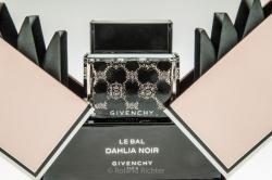 Givenchy Dahlia Noir Ribbon EDP 75ml Tester