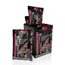Olimp Sport Nutrition Massacra Episode 3 - 180g