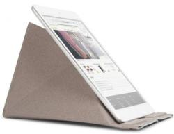Moshi VersaPouch Mini for iPad mini/iPad mini Retina - Brown (99MO073741)