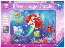 Ravensburger 10003 Ariel 150