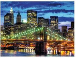 Ravensburger 16272 Orizontul Orasului New York 1500