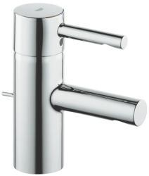 Grohe Essence mosdó csaptelep (3356200E)
