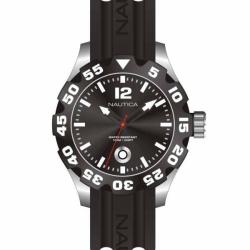 Nautica A15019G
