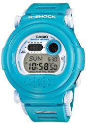 Casio G-001SN