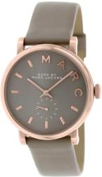 Marc Jacobs MBM1266