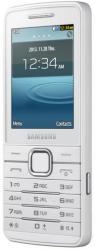 Samsung S5611 Primo II