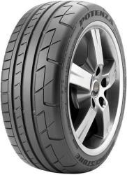 Bridgestone Potenza RE070R 255/40 R20 97Y
