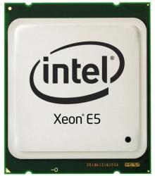 Intel Xeon Six-Core E5-2440 v2 1.9GHz LGA1356