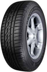 Firestone Destination HP 235/65 R17 104H