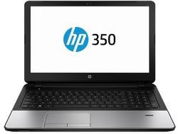 HP 350 G1 F7Y64EA