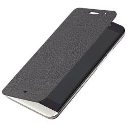 BlackBerry Acc-57201