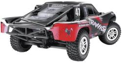 Traxxas Deserttruck Slash BL 4WD 1:10 RtR