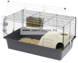 Ferplast Rabbit 80 EL
